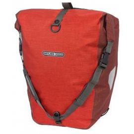 Ortlieb Back Roller Plus Waterproof Panniers
