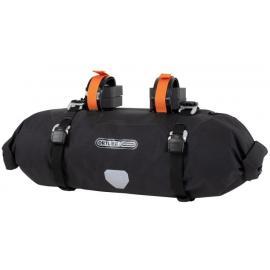 Ortlieb Handlebar-Pack 9L