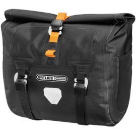 Ortlieb Handlebar-Pack QR 11L