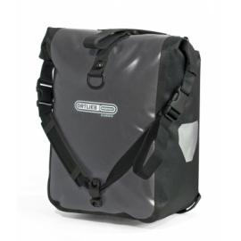Ortlieb Sport Front Roller Classic Pannier
