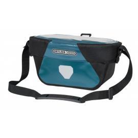 Ortlieb Ultimate Six Classic 5L Handlebar Bags