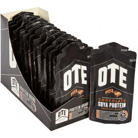 OTE Soya Recovery Drink Sachets 52g