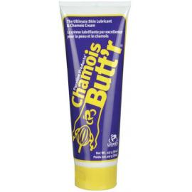 Paceline Chamois Butter 227g