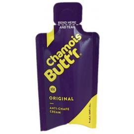 Paceline Chamois Butter Sachet 9ml