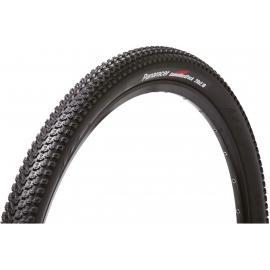 Panaracer Comet Hard Pack Folding Tyre Black