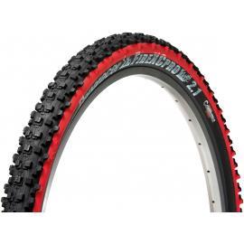 Panaracer Fire XC Pro 26x2.10 Comp Folding Tyre