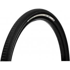 Panaracer Gravel King Semi Slick Plus TLC Folding Tyre 700x38C