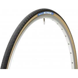 Panaracer Pasela PT Folding Tyre 26 x 17.5 Amber