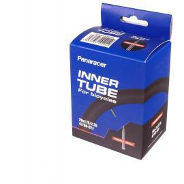 Panaracer Premium Inner Tube 26x2.2-2.5 PV 48mm