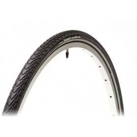 Panaracer Tour Guard Commuting Tyre