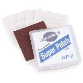 Park GP2C Super Patch Kit Carded