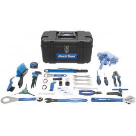Park Tool AK3 Advanced Mechanic Tool Kit