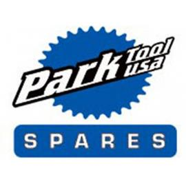 Park Tool Large Washer CBP-3