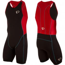 Pearl Izumi Men's ELITE Pursuit Tri Suit