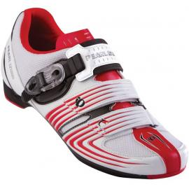 Pearl Izumi Road Race 2 Shoe