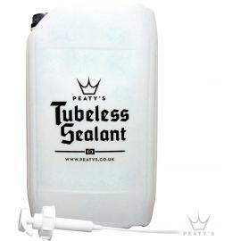 Peaty's Tubeless Sealant Workshop Tub 25L