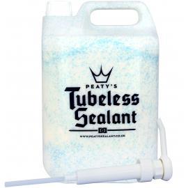 Peaty's Tubeless Sealant Workshop Tub 5L