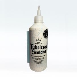 Peatys Tubeless Sealant Bottle 500ml