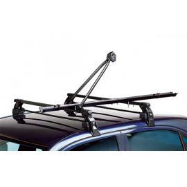Peruzzo Lucky2 1 Bike Roof Fitting Rack