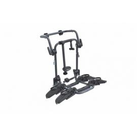 Peruzzo Pure Instinct 2 Bike Rear Carrier