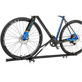 Peruzzo Roma 1 Bike Roof Fitting Rack
