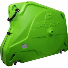 Polaris Bike Pod Pro PP Green