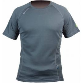 Polaris BL Tee Undervest Grey