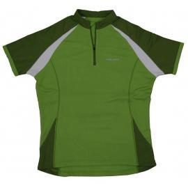 Polaris Farron Shirt Ladies Lime Sherbet