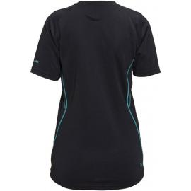 Polaris Ladies Core Bamboo Base Layer