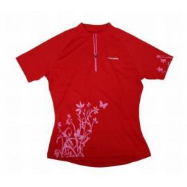 Polaris Torin Shirt Ladies Poppy