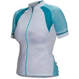 Polaris Vela Short Sleeve Jersey