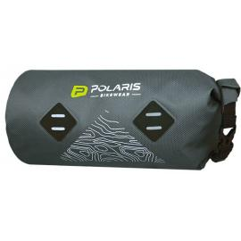 Discontinued Polaris Ventura Handlebar Bag