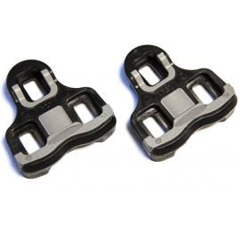 Powertap P1 Pedal Replacement Cleats