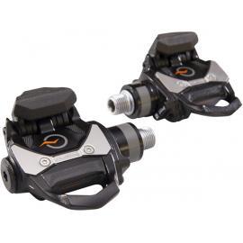 Powertap  P1 Power Meter Pedals