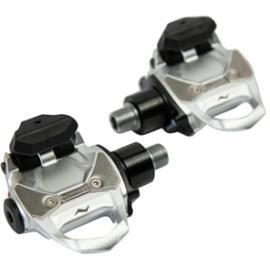 Powertap P2 Power Pedals