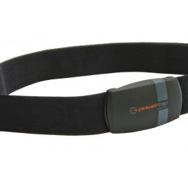 Powertap PowerCal Bluetooth Heartrate Strap