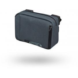 Pro Discover Compact Handlebar Bag, 2.5L