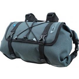 Pro Discover Handlebar Bag 8L