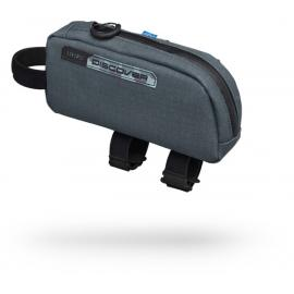 Pro Discover Top Tube Bag, 0.75L