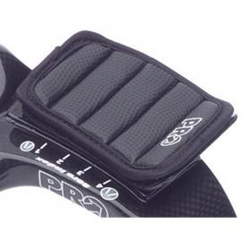Pro Missile Aerobar Gel Arm Rests
