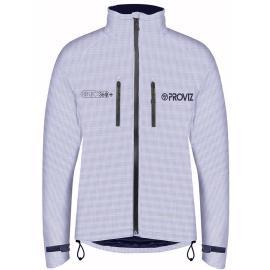 Proviz Reflect360+ Jacket