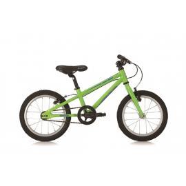Python Elite 16 Inch Lightweight Boys Bike