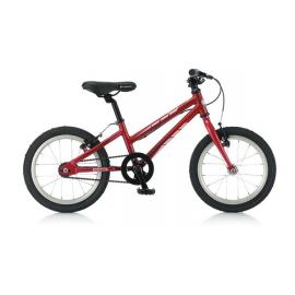 Python Elite 16 Inch Lightweight Girls Bike
