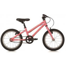 Python Elite Girls 16in 1 SPD Kids Bike