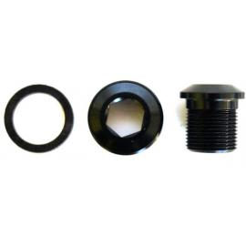Race Face Bolt/Puller Cap EXI-Type M15