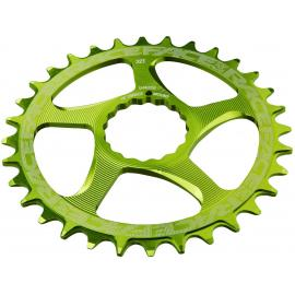 Race Face Direct Mount Narrow/Wide Single Chainrings