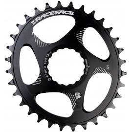 Race Face Direct Mount Oval Chainring 32T