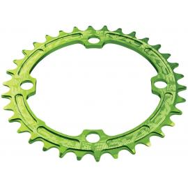 Race Face Narrow/Wide Single Chainring 104