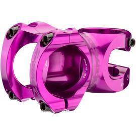 Race Face Turbine R 35 Stem 50 x 0 Purple