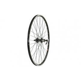 Raleigh 700c Trekking Disc Rear Wheel